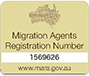 MARA-Migration-Registered-Agent